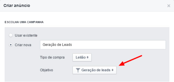 objetivo-geracao-de-leads-facebook-ads