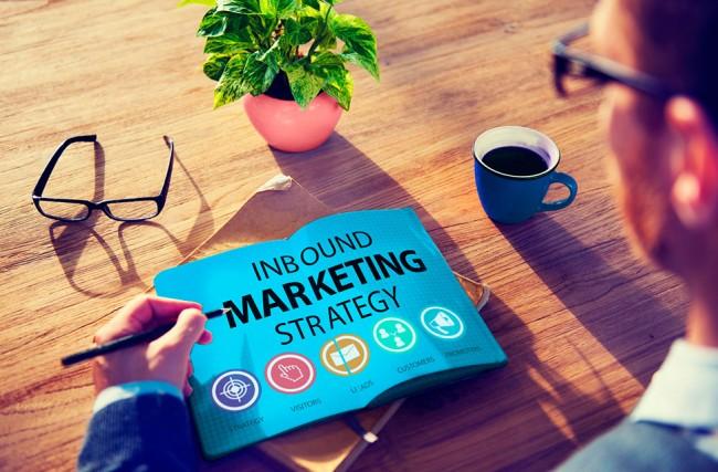 Entenda o que é Inbound Marketing e qual é a Sua Importância